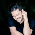 Emiliano Gonzalez Toro